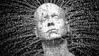 Sucubus Halucinations Subliminal Warning
