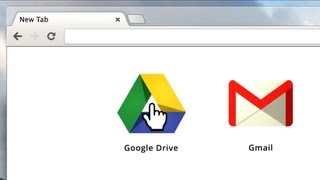 This is Google Drive thumbnail