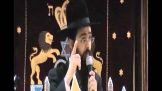 הרב יעקב בן חנן חומרת איסור אשת - איש