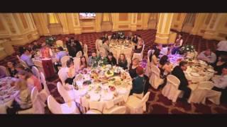 видео Свадебный фотограф Дмитрий Кабанов в Москве