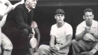 Devotions from History 12/1 Father Flanagan and Boys Town