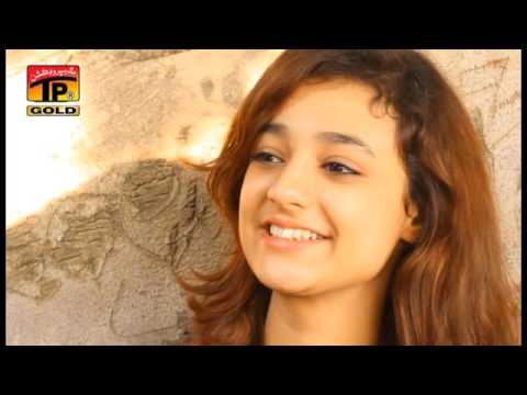 Sadi Gali Wichun - Ameer Niazi - Album 8 - Official Video