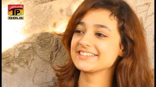 Sadi Gali Wichun - Ameer Niazi - Album 8 - Official Video