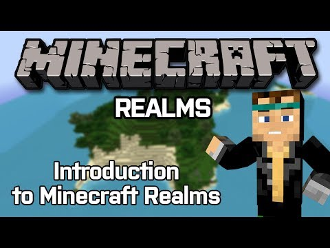 Minecraft Realms server let's play #17 Slime farm from YouTube · Duration:  22 minutes 10 seconds