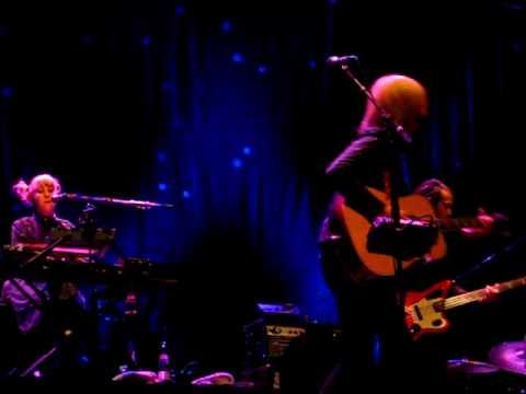 Lovers Dream - Anna Ternheim, Theaterhaus, Stuttgart 21.04.09 mp3