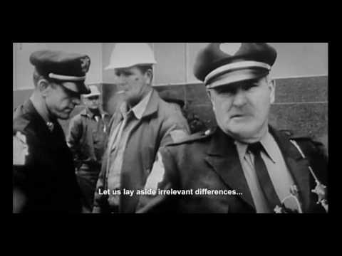 Thirteenth Amendment Documentary from YouTube · Duration:  1 hour 36 minutes 8 seconds