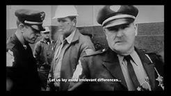 Thirteenth Amendment Documentary