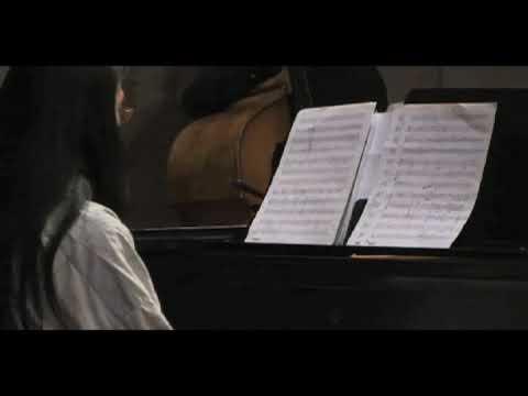 My Denton Music + Michal Garcia present