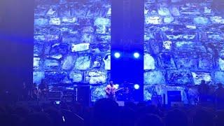 Efek Rumah Kaca - Tiba-tiba Batu (Live at Soundrenaline 08/09/2019)