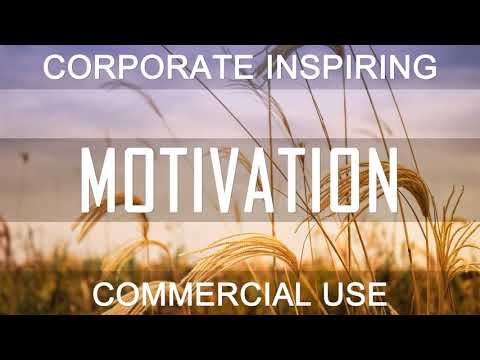 Royalty Free Music - Business Background | Inspiring Confidence  (DOWNLOAD:SEE DESCRIPTION)