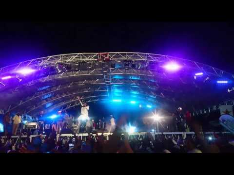 Swaga Muchando Winky Dee 2017