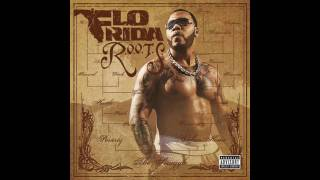Flo Rida - R.O.O.T.S [HD And Download]