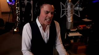 Marc Martel  The Show Must Go On  on live stream