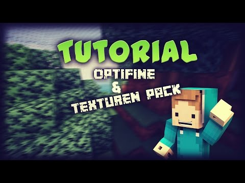 Tutorial Sphax Texture Pack Für Minecraft ATTACK OF THE B TEAM - Minecraft flans mod server 1 8 erstellen