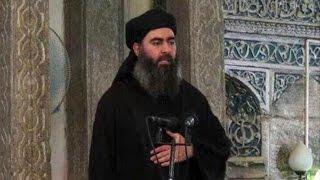 أخبار عربية - داعش يدعو قياداته لإختيار خليفة للبغدادي