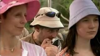 Крокодил   Rogue 2007 Кинозал фильмы HD Стражи галактики