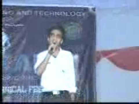 Nishant Verma Remix song.3gp