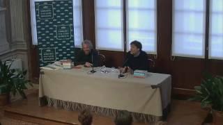 Iperborea e Sur. L'editore si racconta - Libreria Palazzo Roberti, 10 maggio 2017