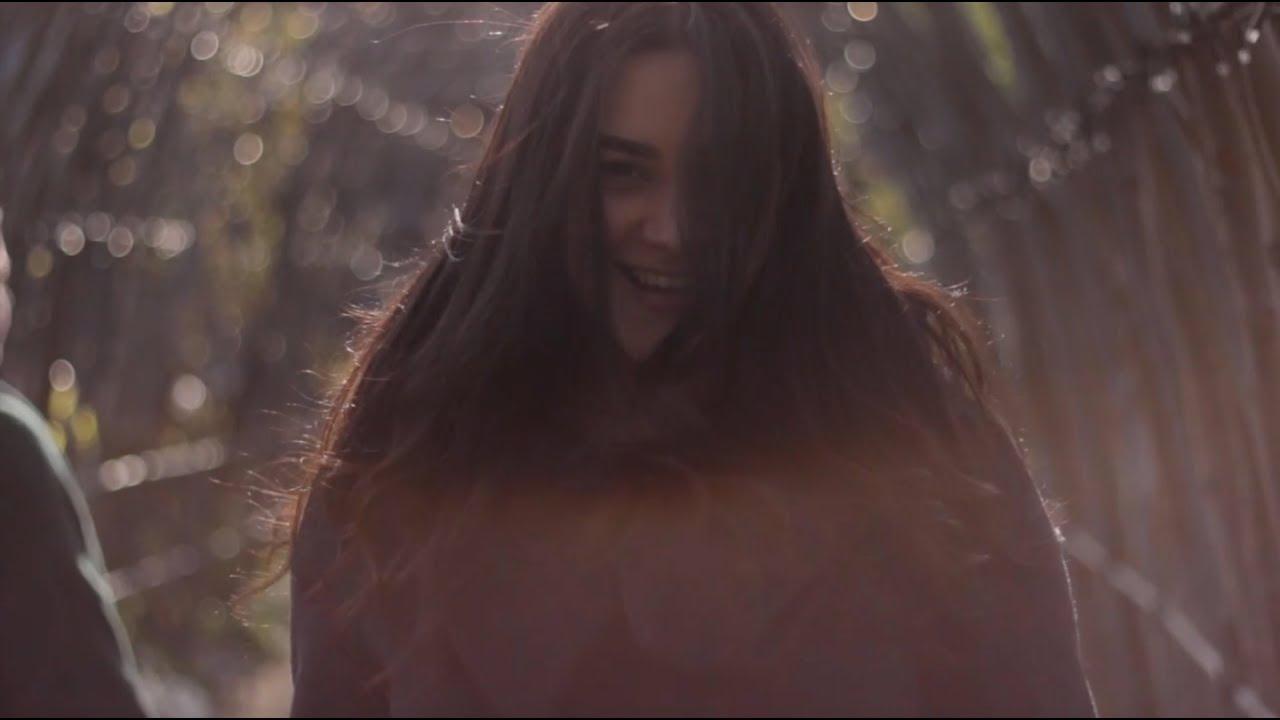 Shébani - Right By You (Official Video)