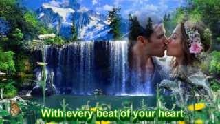 Love Me With All Your Heart by Engelbert Humperdinck