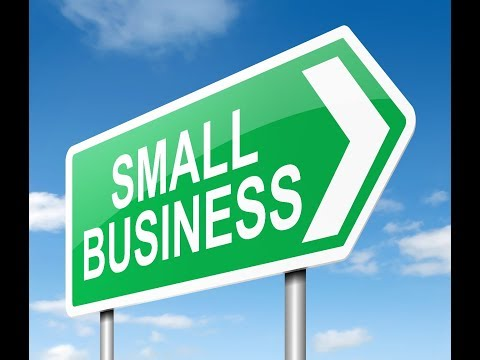Smart Tips to Refinancing a Small Business Loan