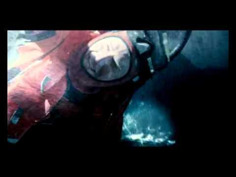 Sehr traurige Szene aus dem Film The Guardian: Jede Sekunde zählt