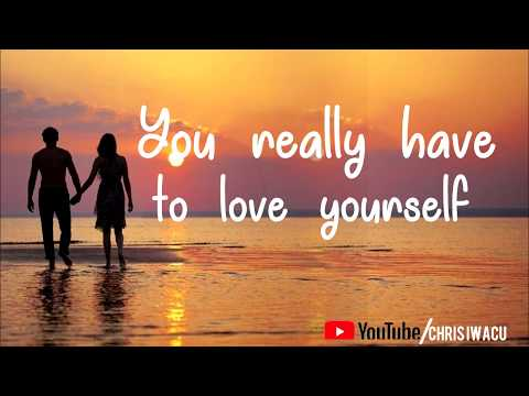 Love Your Self // WhatsApp Video For Status #instagood#instadaily
