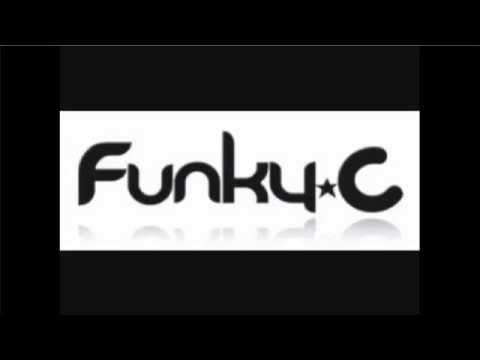 C Funk - Chocolate