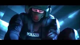 "I put Post Malone's ""Rockstar"" on the CS:GO trailer"