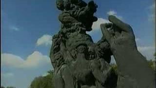Интервью Вячеслава Моше Кантора израильскому телеканалу Ch1(, 2008-02-07T19:35:29.000Z)