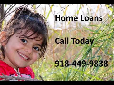 conventional-mortgage-expert-tulsa-home-loan-company-mbng-918-449-9838-fha-va-74136