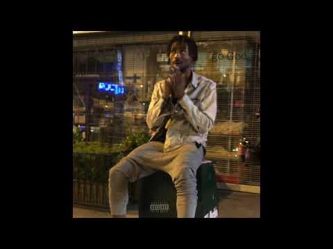 go God (freestyle) - -Taji Iman
