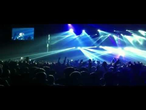 Limp Bizkit Stadium Live