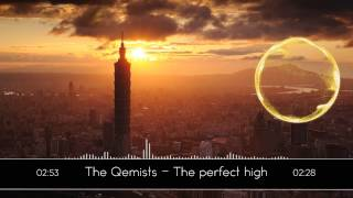The Qemists - The perfect high