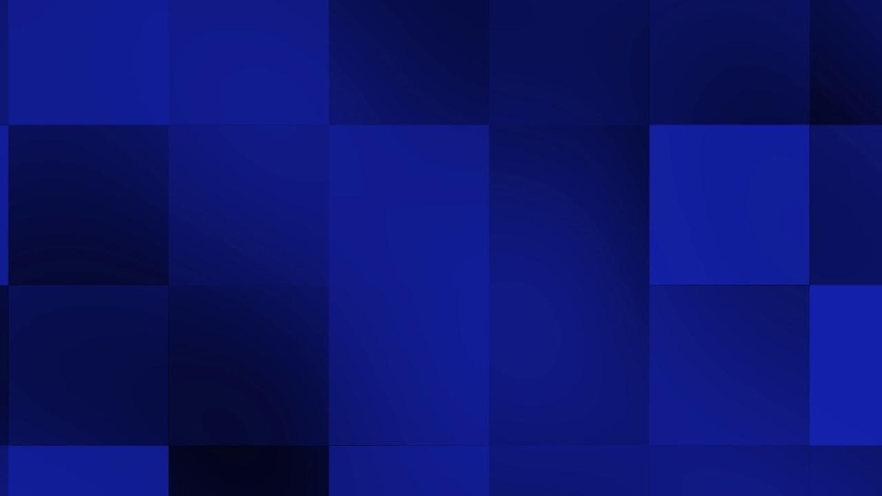 Fondo cuadros azul oscuro youtube for Fondo azul oscuro