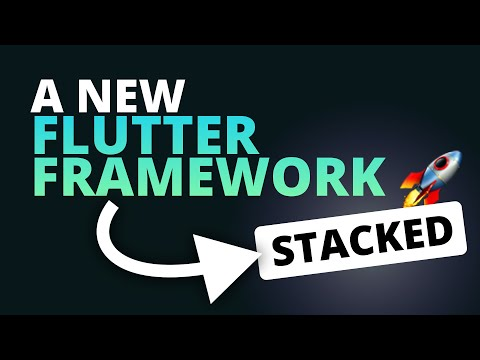 The best Flutter State Management