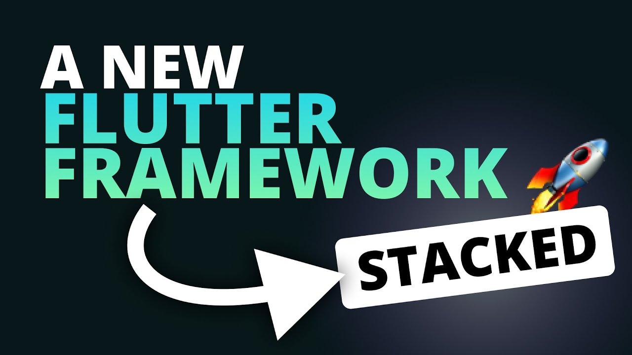 Flutter App Setup - State Management, Navigation and Dependency Inversion