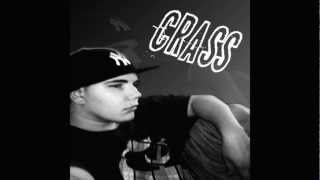 Crass - Intro (Prod. by Sluttybeatz)