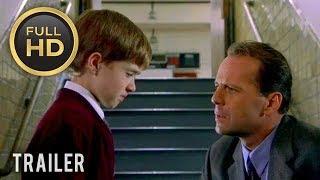 🎥 THE SIXTH SENSE (1999) | Full Movie Trailer | Full HD | 1080p