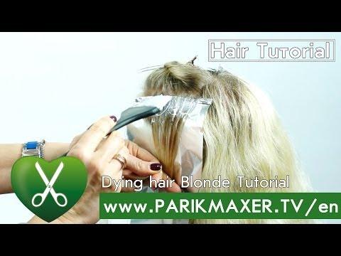 dying-hair-blonde-tutorial-parikmaxer-tv-english-version