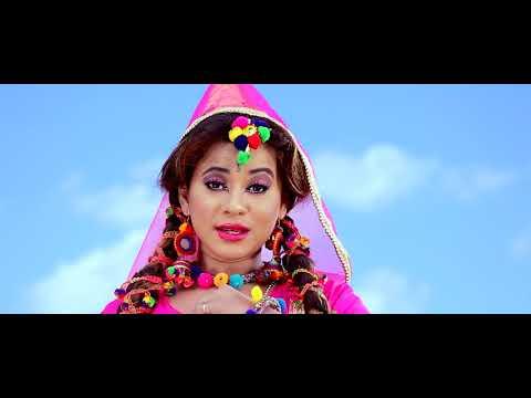 GUPONE GUPONE by Priyanka Bharali & Rinku Priyam   New Hit Assamese Song   2017