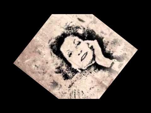 HELENITA VARGAS - A BUENA HORA (Graciela Arango de Tobón)