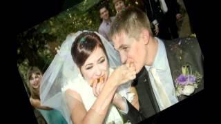 Свадебное фото - Горловка - GorSpravka.ua