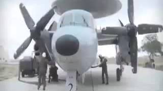 بالفيديو.. هاني شاكر يطرح' سلام سلاح'