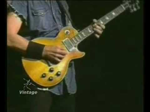 Ted Nugent-Free for all