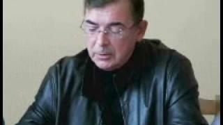 Вязьма УО Автодромстрой Отчет октябрь 2009...