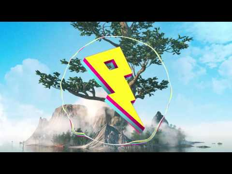 The Chainsmokers - Honest (Tritonal Remix)