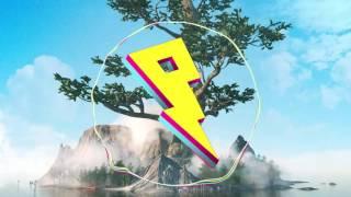 The Chainsmokers Honest Tritonal Remix