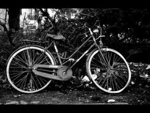 REBUS (Paolo Conte) - cover solo voce by René mp3