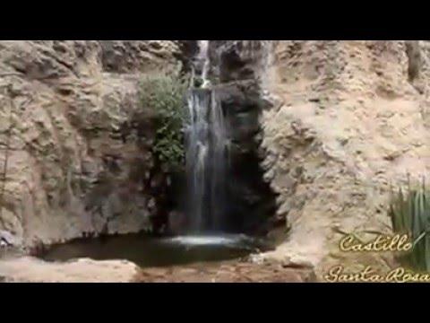 Jardines castillo de santa rosa irapuato gto youtube for 7 jardines guanajuato